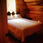 Natchitoches Vacation Cabins, Family Reunions, Weddings